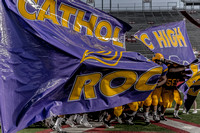 Catholic Vs. Hall - 20130926-7
