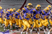 Catholic Vs. Hall - 20130926-19