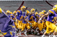 Catholic Vs. Hall - 20130926-16