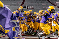 Catholic Vs. Hall - 20130926-15