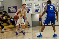 20141206 - CAC Tourney (Bryant)-23